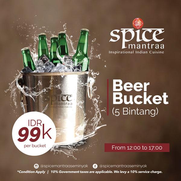 spicemantra-seminyak-special-beer
